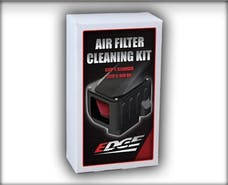 Edge Products 98800 Jammer Cleaning/Oil Kit