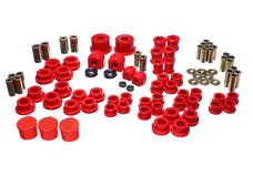Energy Suspension 11.18105R Master Bushing Set