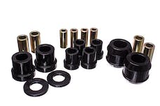 Energy Suspension 11.3109G Front Control Arm Bushing Set