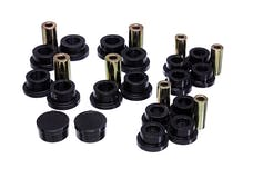 Energy Suspension 11.3111G Front Control Arm Bushing Set