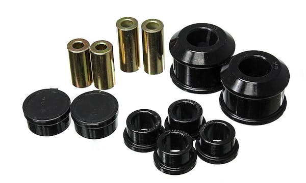 Energy Suspension 16.3122G Front Control Arm Bushing Set