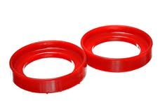 Energy Suspension 16.6104R Front Spring Isolator Set