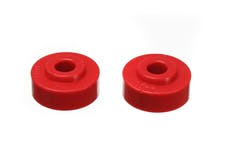 Energy Suspension 2.1101R Transmission Torque Arm Grommet