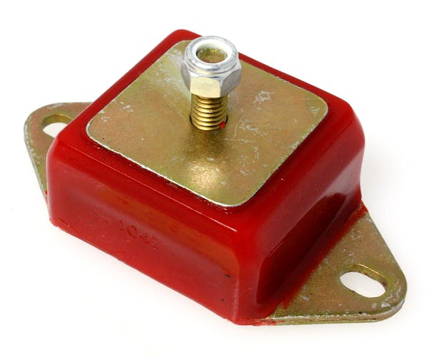 Energy Suspension 2.1102R Motor Mount