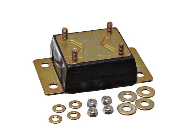 Energy Suspension 2.1103G Transmission Mount