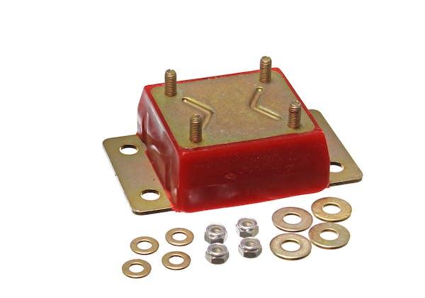 Energy Suspension 2.1103R Transmission Mount
