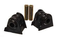 Energy Suspension 2.1104G Motor Mounts (2 per Set)