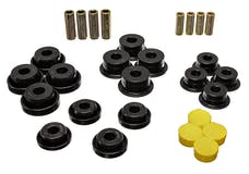 Energy Suspension 2.3106G Front Control Arm Bushing Set