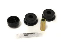 Energy Suspension 2.7102G Front Track Arm Bushing