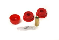 Energy Suspension 2.7102R Front Track Arm Bushing