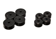 Energy Suspension 3.1102G Grommets
