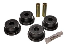 Energy Suspension 3.1104G Differential Carrier Bushing Set