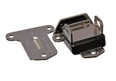Energy Suspension 3.1115G Engine Mount Chrome Plated