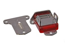 Energy Suspension 3.1115R Engine Mount Chrome Plated