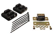 Energy Suspension 3.1128G Complete Engine & Transmission Mount Set