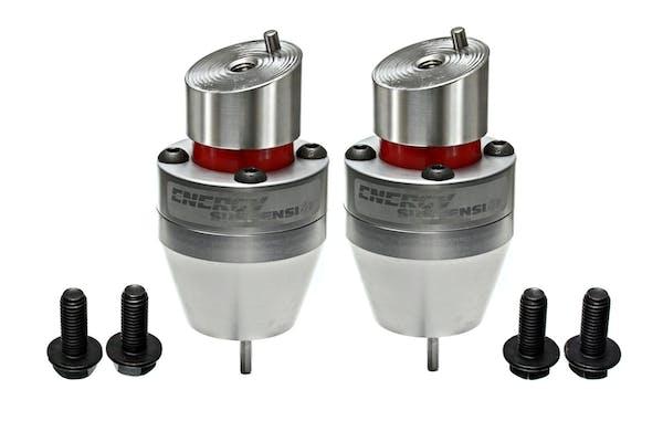 Energy Suspension 3.1155R Motor Mount Set - Pair