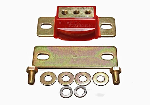 Energy Suspension 3.1158R Transmission Mount - Short