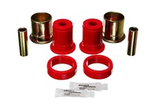 Energy Suspension 3.3198R RR Upper Control Arm Bushing Assembly