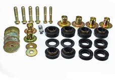 Energy Suspension 3.4144G Body Mount Set