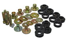 Energy Suspension 3.4157G Subframe Bushing Set