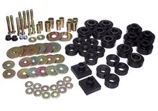 Energy Suspension 3.4161G Body Mount Set