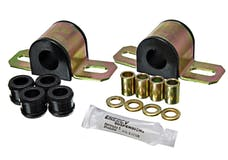 Energy Suspension 3.5150G Rear Stabilizer Bar 22mm