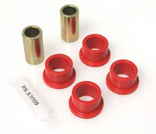 Energy Suspension 3.7104R Rear Tracking Arm Bushing Set