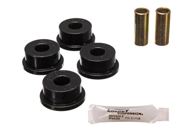 Energy Suspension 3.7106G Rear Panhard Bar Bushing