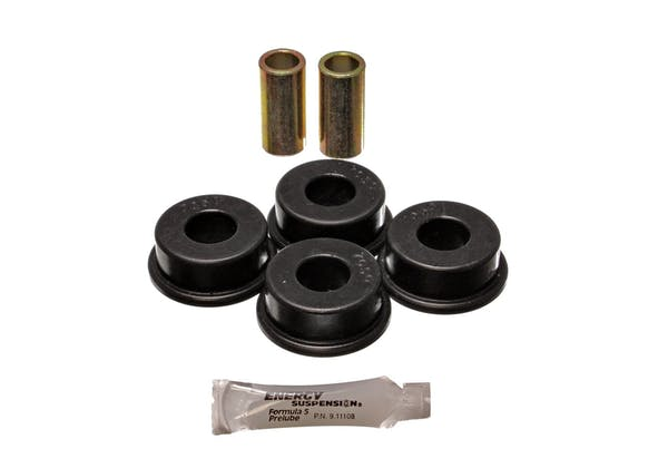 Energy Suspension 3.7111G Rear Track Bar Bushing
