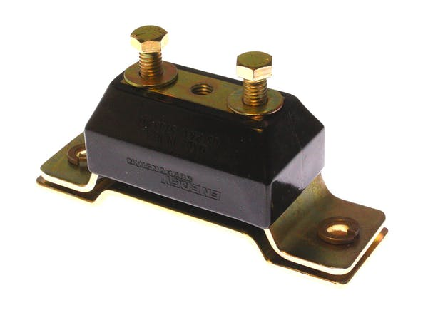 Energy Suspension 4.1104G Transmission Mount