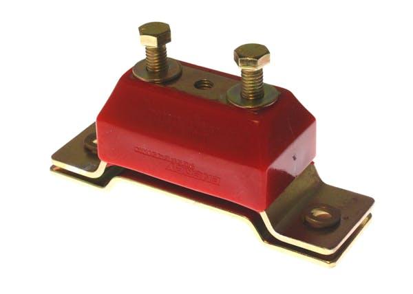 Energy Suspension 4.1104R Transmission Mount