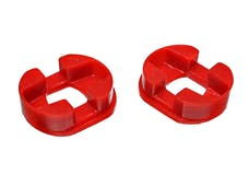 Energy Suspension 4.1107R Motor Mount Inserts