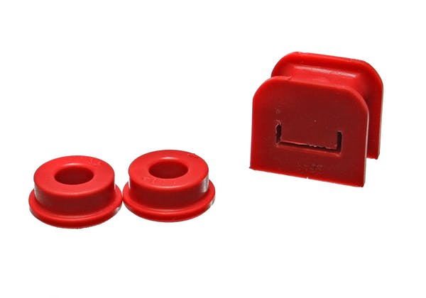 Energy Suspension 4.1131R Shifter Bushing Set