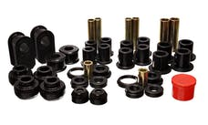 Energy Suspension 4.18116G Master Bushing Set