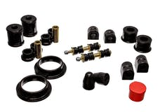 Energy Suspension 4.18119G Master Bushing Set