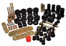Energy Suspension 4.18122G Master Bushing Set