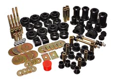 Energy Suspension 4.18123G Master Bushing Set