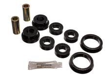 Energy Suspension 4.3119G Axle Pivot Bushing Set