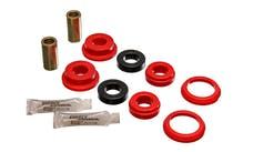 Energy Suspension 4.3121R Axle Pivot Bushing Set