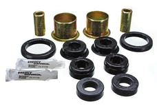 Energy Suspension 4.3133G Control Arm Bushing