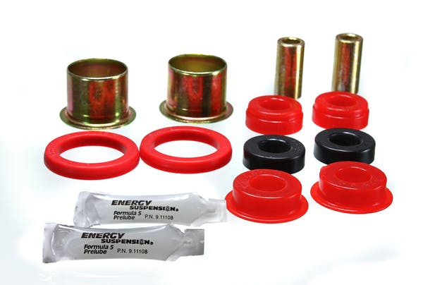 Energy Suspension 4.3133R Control Arm Bushing