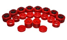 Energy Suspension 4.4111R Body Mount Set