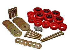 Energy Suspension 4.4113R Body Mount Set