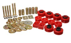Energy Suspension 4.4114R Body Mount Set