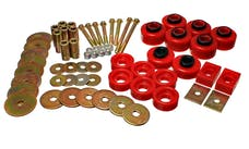 Energy Suspension 4.4115R Body Mount Set