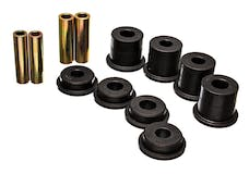Energy Suspension 4.4116G Rear Subframe Bushing Set