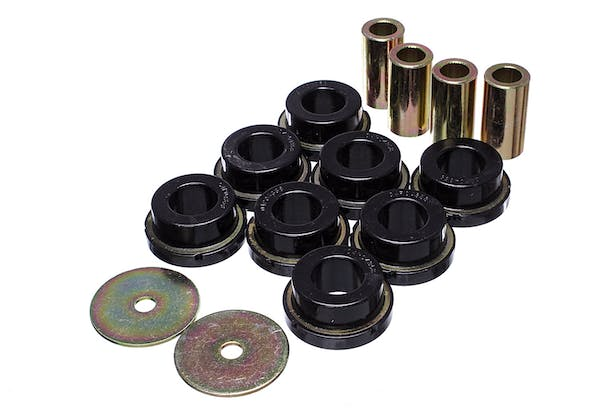 Energy Suspension 4.4122G Subframe Bushing Set
