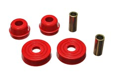 Energy Suspension 4.7114R Strut Tower Bushing Set