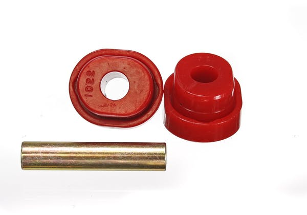 Energy Suspension 5.1101R Transmission Mount