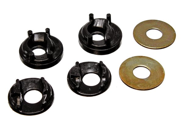 Energy Suspension 5.1103G Motor Mount Inserts